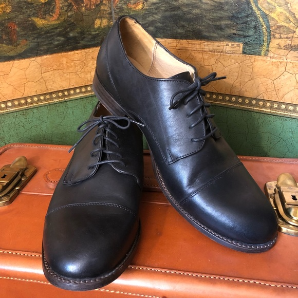 Frye Other - Frye Oxford Shoes